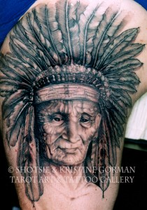 indianheadress